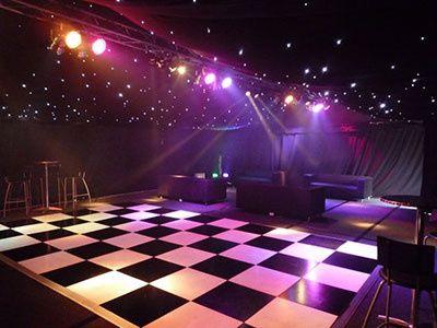 Tmx 1431457625789 Dancefloor1 Hillsboro wedding rental
