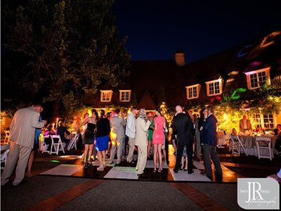 Tmx 1431457627602 Dancefloor2 Hillsboro wedding rental