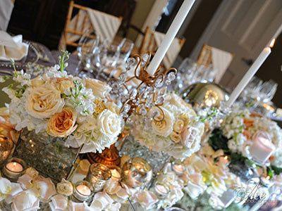 Tmx 1431457634066 Floral Hillsboro wedding rental