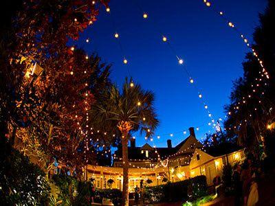 Tmx 1431457635587 Lighting1 Hillsboro wedding rental