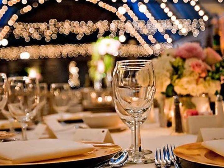 Tmx 1431457638145 Main496010000 Hillsboro wedding rental