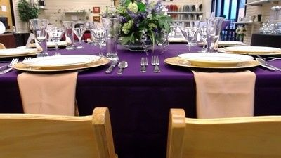 Tmx 1431457642874 Pic43 Hillsboro wedding rental