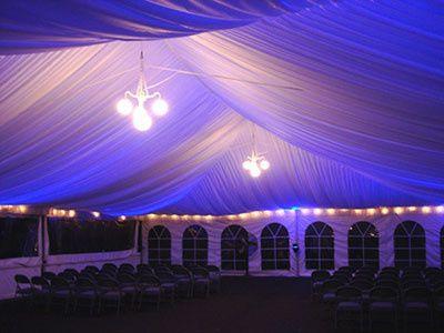 Tmx 1431457643990 Tentaccessories Hillsboro wedding rental