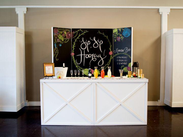 Tmx 1461771592903 Urbanstudios 2758 Hillsboro wedding rental