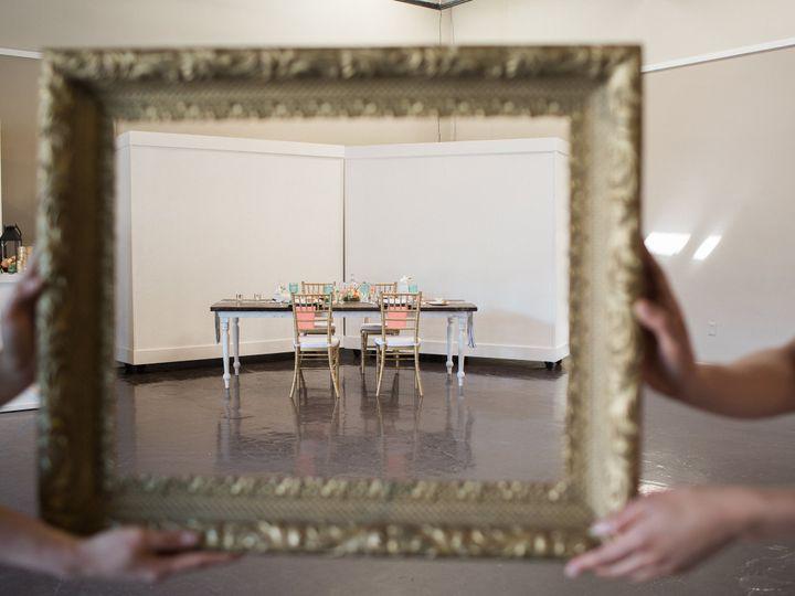 Tmx 1461771643742 Urbanstudios 3132 Hillsboro wedding rental