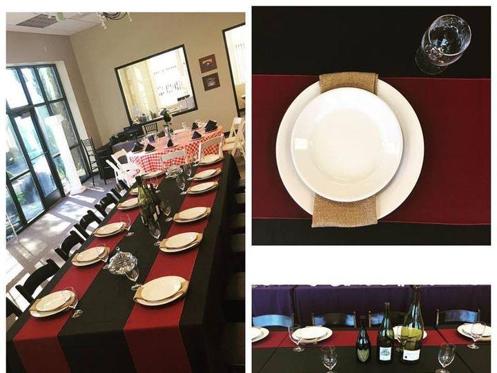 Tmx 1476204978364 Black And Cardinal Hillsboro wedding rental
