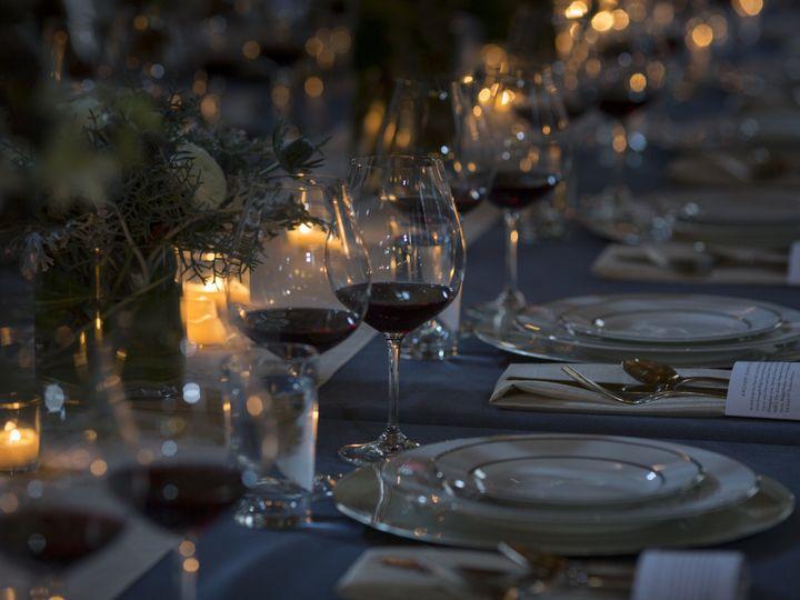 Tmx 1484429706672 As 111616  228 Hillsboro wedding rental