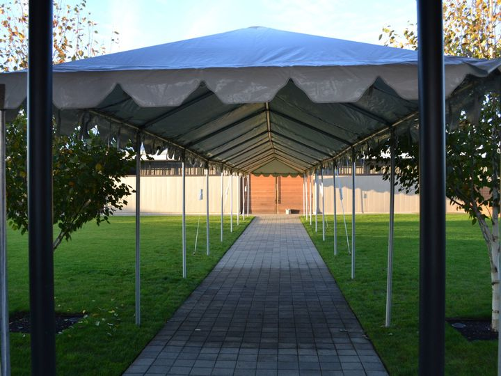 Tmx 1484429717074 Dsc0126 Hillsboro wedding rental