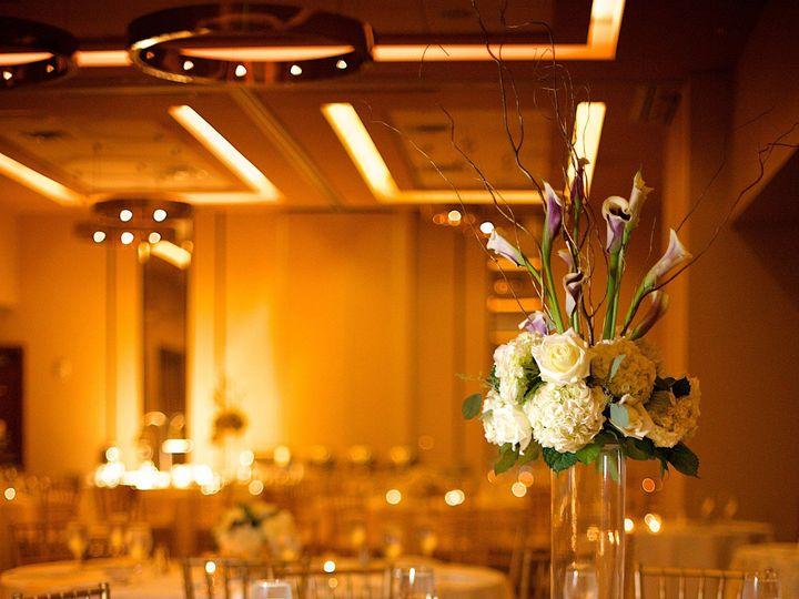 Tmx 1427830844751 15620140628justinhankins5d3b1044 Virginia Beach, VA wedding venue