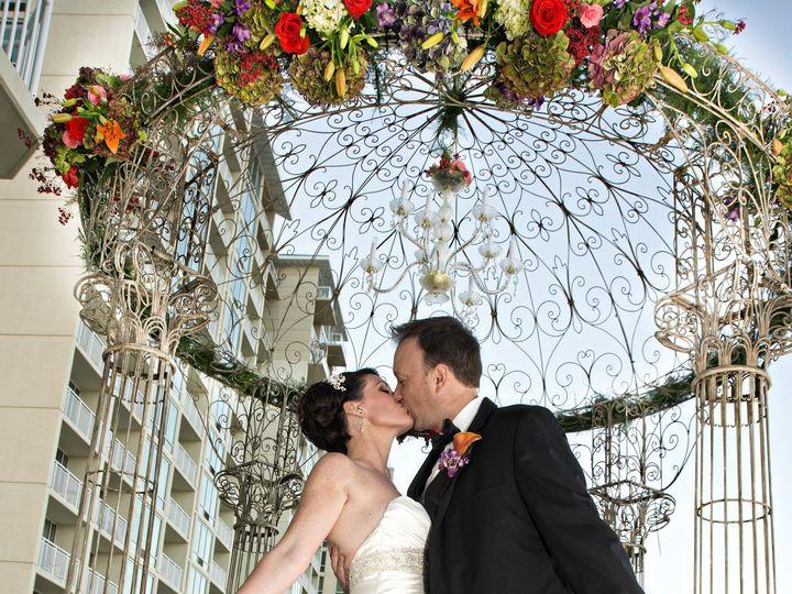 Tmx 1429130948071 2014kellyjmihalcoehgi001 Virginia Beach, VA wedding venue