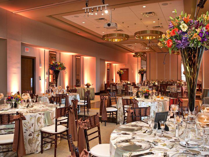 Tmx 1429131083676 2014kellyjmihalcoehgi010 Virginia Beach, VA wedding venue