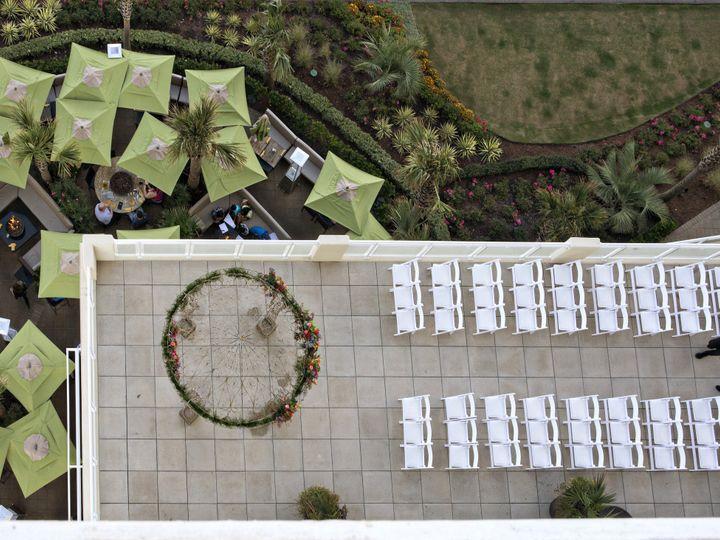 Tmx 1429131117134 2014kellyjmihalcoehgi018 Virginia Beach, VA wedding venue