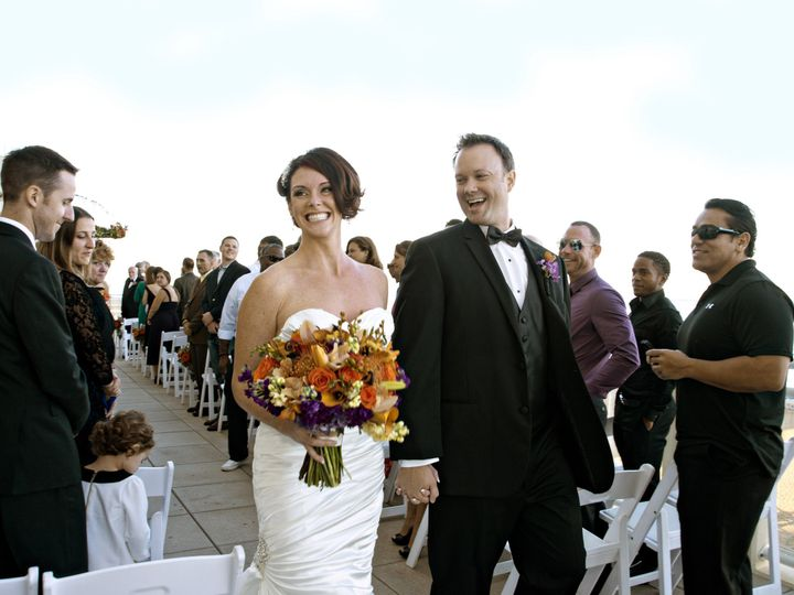 Tmx 1429131168070 2014kellyjmihalcoehgi024 Virginia Beach, VA wedding venue