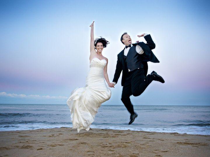 Tmx 1429131196825 2014kellyjmihalcoehgi026 Virginia Beach, VA wedding venue