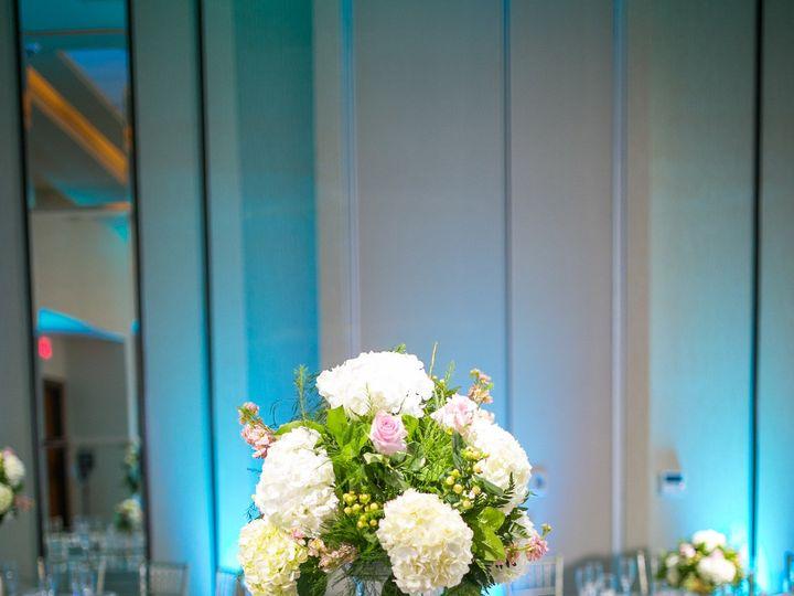 Tmx 1447879971834 Img8918 Virginia Beach, VA wedding venue