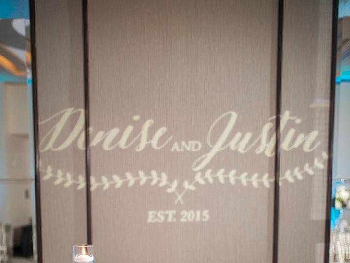 Tmx 1447880014212 Img8922 Virginia Beach, VA wedding venue