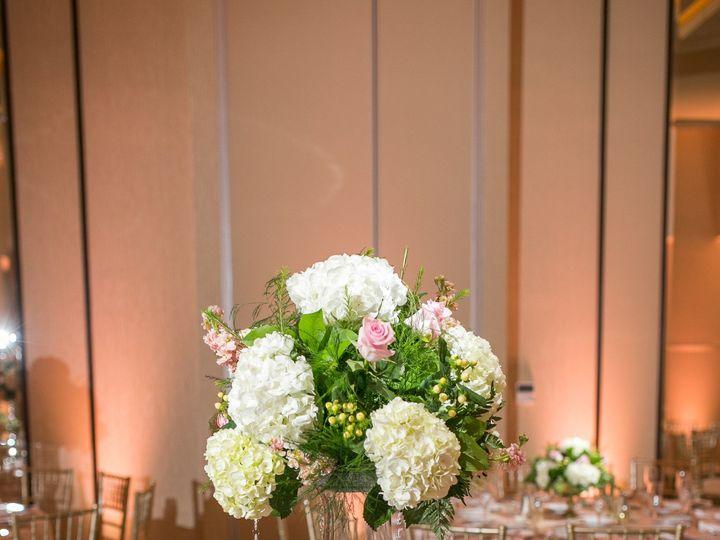 Tmx 1447880074733 Img8936 Virginia Beach, VA wedding venue