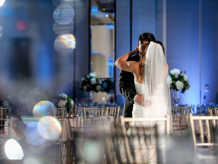 Tmx 1452881284383 Denise Justin Reveal 030 Virginia Beach, VA wedding venue