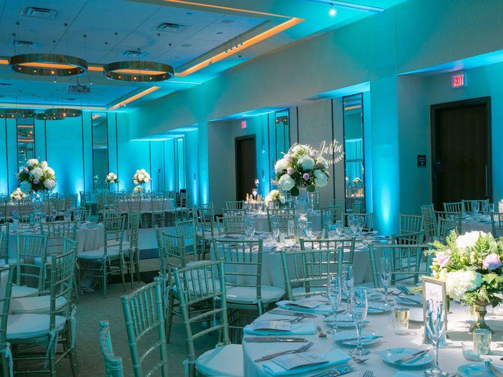 Tmx 1452881324410 Img8895 Virginia Beach, VA wedding venue