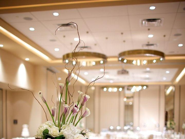 Tmx 1488409984354 Ballroom Virginia Beach, VA wedding venue