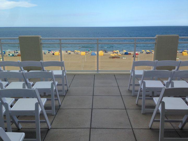 Tmx 1488410134003 Img0970 Virginia Beach, VA wedding venue