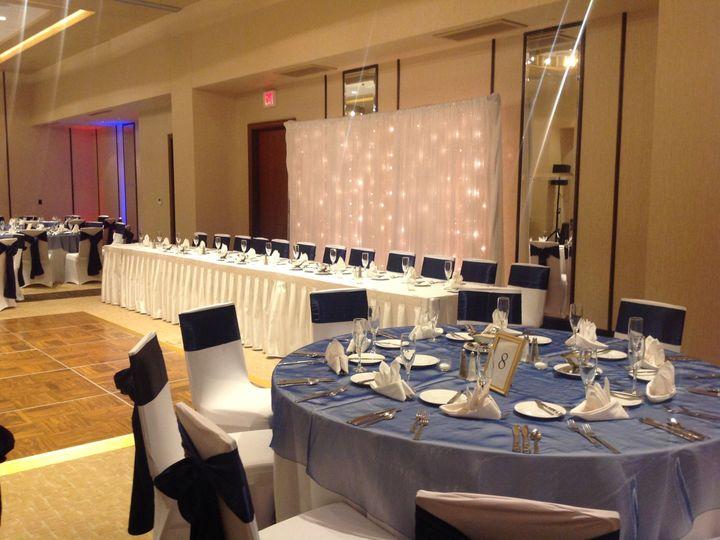 Tmx 1488410839236 Img0037 Virginia Beach, VA wedding venue