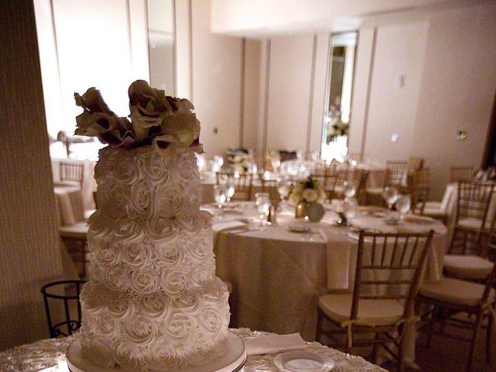 Tmx 1488410886250 Cake Virginia Beach, VA wedding venue