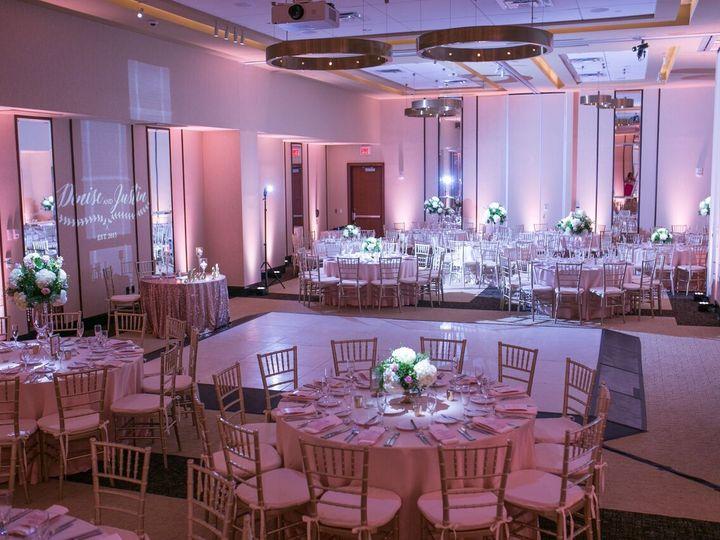 Tmx 1488410972742 Djt4 Virginia Beach, VA wedding venue