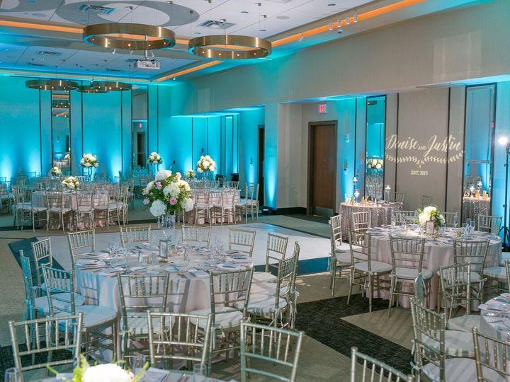 Tmx 1488411100637 Djt3 Virginia Beach, VA wedding venue