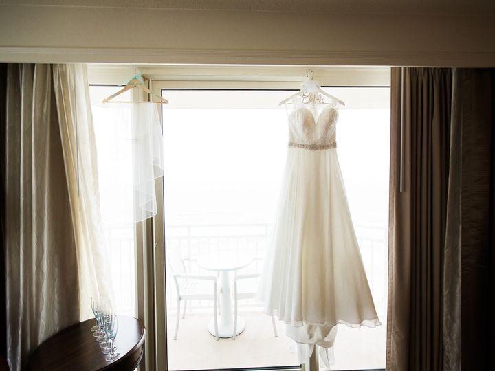 Tmx 1499961257019 Bridal Gown Hanginin In Hotel Room Virginia Beach, VA wedding venue