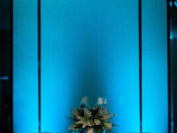 Tmx 1499961282421 Mr And Mrs With Sequin White Cloth Virginia Beach, VA wedding venue