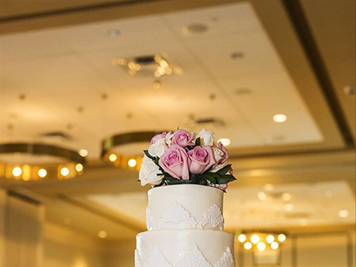 Tmx Dragon Studio Hilton Garden Inn Virginia Beach Wedding 48 51 678462 159863026353018 Virginia Beach, VA wedding venue