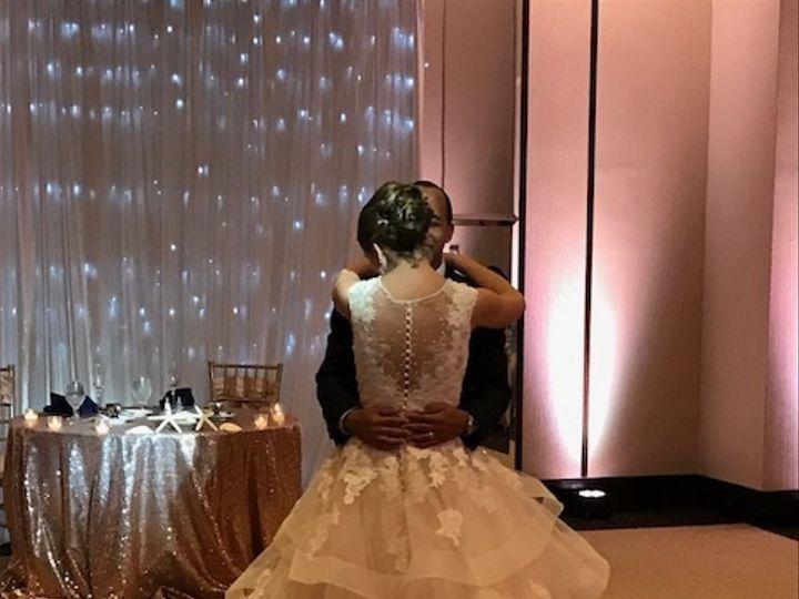 Tmx First Dance 51 678462 Virginia Beach, VA wedding venue