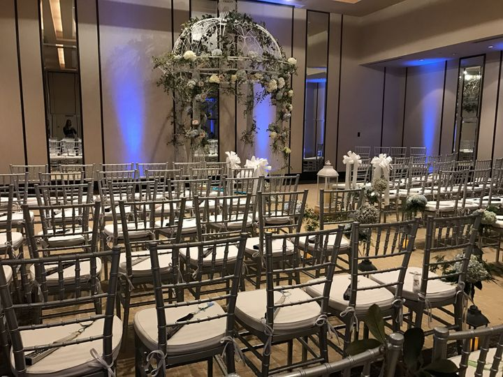 Tmx Img 5310 51 678462 Virginia Beach, VA wedding venue
