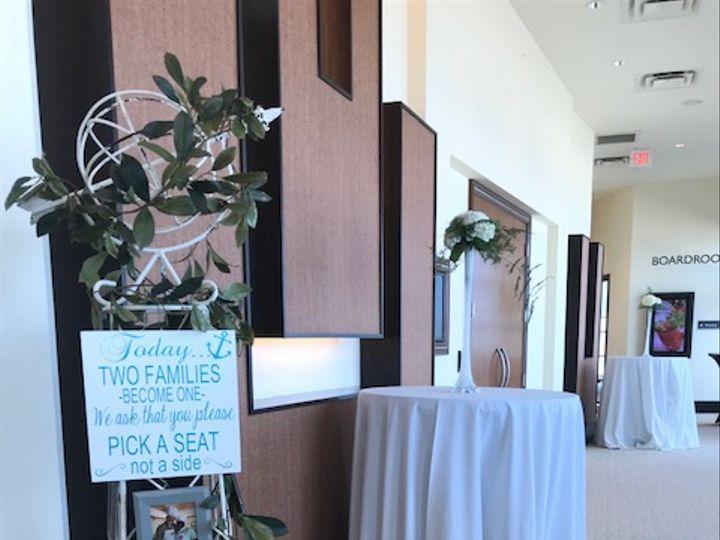 Tmx Pick A Seat With Pictures 51 678462 159863012192190 Virginia Beach, VA wedding venue
