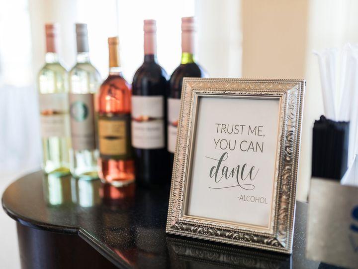 Tmx Trust Me You Can Dance Alcohol Sign 51 678462 1564249199 Virginia Beach, VA wedding venue