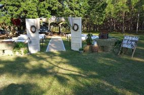 Twelve Oaks Farm Events