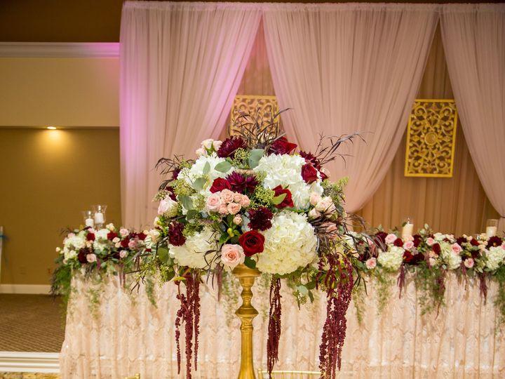 Tmx 1479939583424 Img2100 Carmichael, CA wedding videography