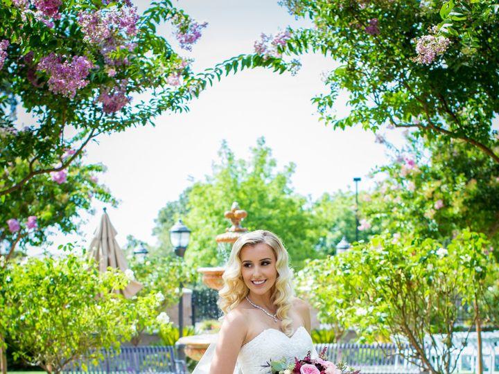 Tmx 1479939655739 Img2115 2 Carmichael, CA wedding videography