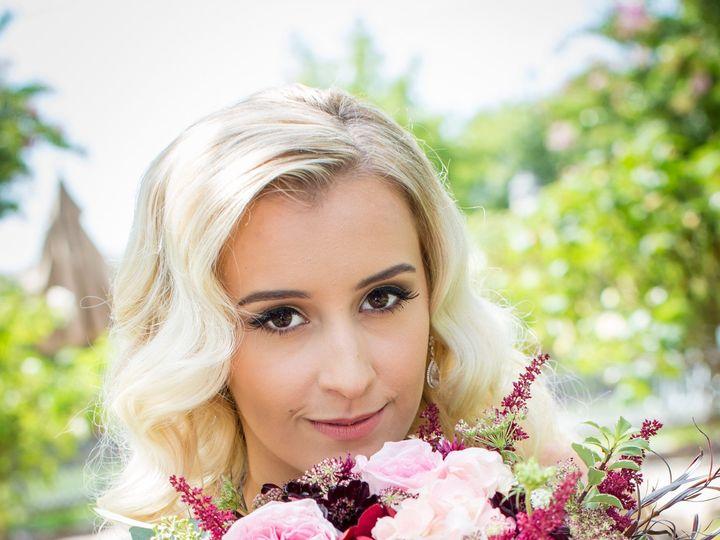 Tmx 1479939681246 Img2116 Carmichael, CA wedding videography