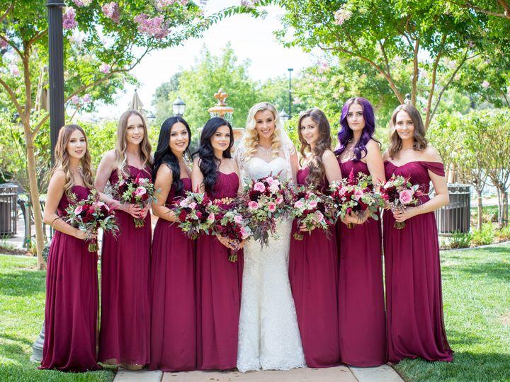 Tmx 1479939705716 Img2126 Carmichael, CA wedding videography