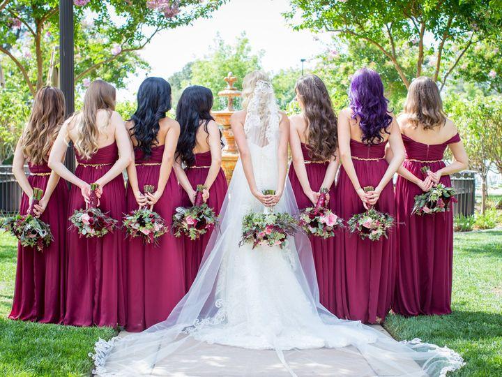 Tmx 1479939741458 Img2134 Carmichael, CA wedding videography