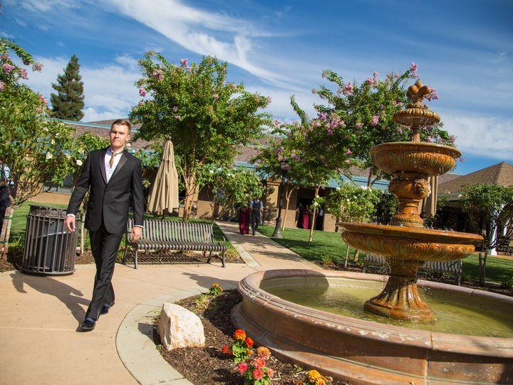 Tmx 1479940172717 Img2236 Carmichael, CA wedding videography