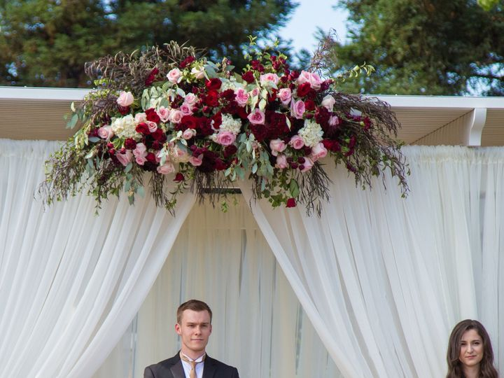 Tmx 1479940299798 Img2318 Carmichael, CA wedding videography