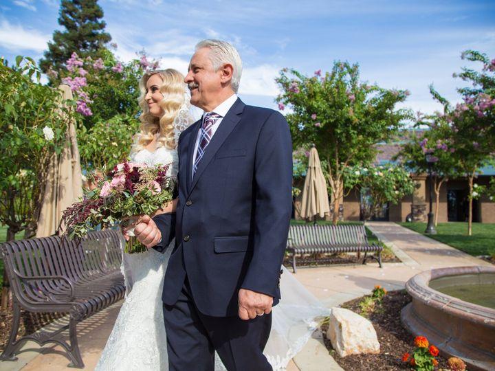 Tmx 1479940345600 Img2319 Carmichael, CA wedding videography