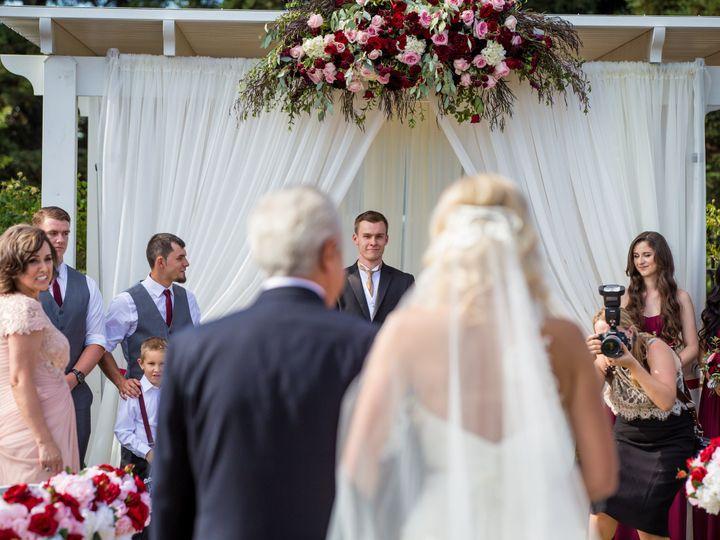Tmx 1479940401061 Img2322 Carmichael, CA wedding videography