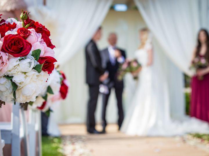 Tmx 1479940477141 Img2339 Carmichael, CA wedding videography