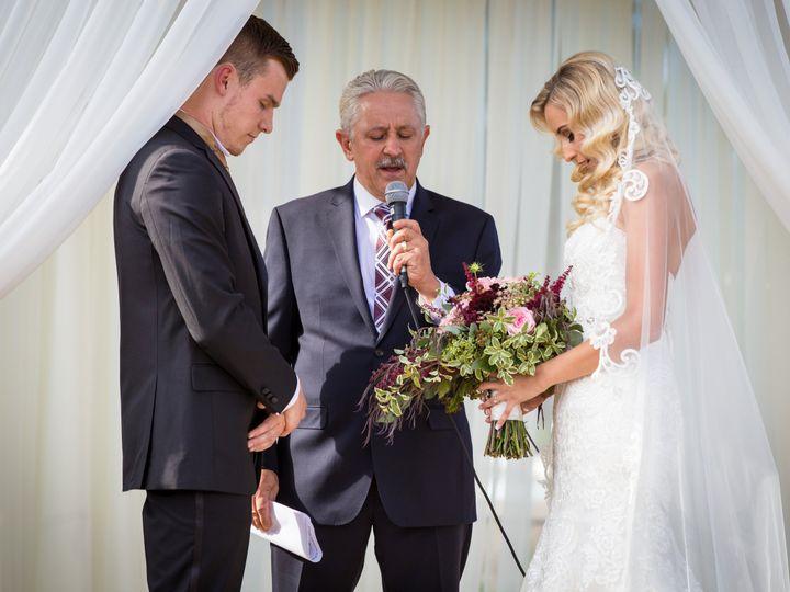 Tmx 1479940514299 Img2340 Carmichael, CA wedding videography