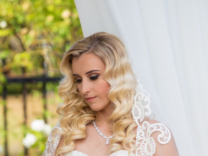 Tmx 1479940598282 Img2365 Carmichael, CA wedding videography