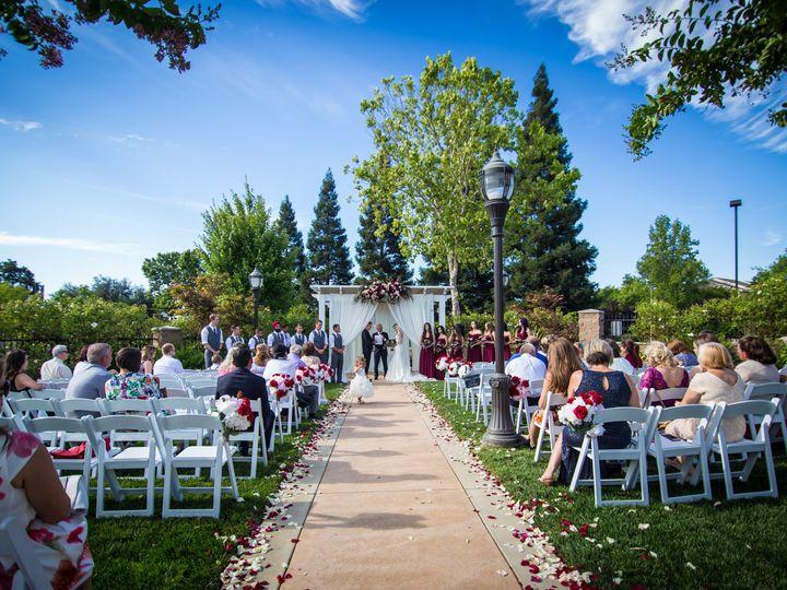 Tmx 1479940640444 Img2370 Carmichael, CA wedding videography